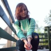 belova2017stydent826's Profile Photo