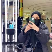 AseelAbdAlDin's Profile Photo