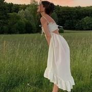 People_love_12914's Profile Photo