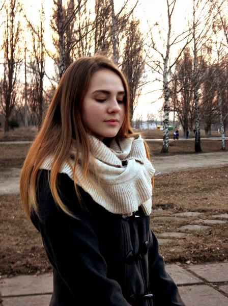 id139754336's Profile Photo