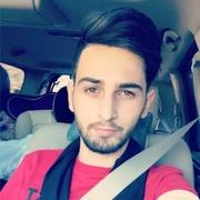 aaSuhaibaa's Profile Photo
