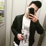 knopka_ydalit_riadom's Profile Photo