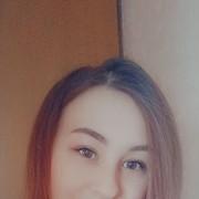 elizavetatepleneva's Profile Photo