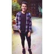 mahmoudfakhry4's Profile Photo