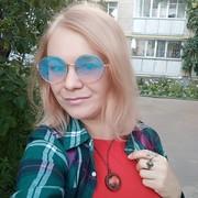 santafulmine's Profile Photo