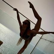 flexibility_lover12's Profile Photo
