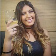 AmandaAguiar96's Profile Photo