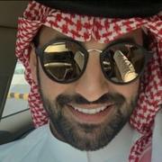 rgaanaif's Profile Photo