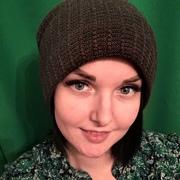 StasySoft's Profile Photo