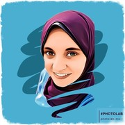 nourhanelshref's Profile Photo
