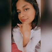 rahiyariha's Profile Photo