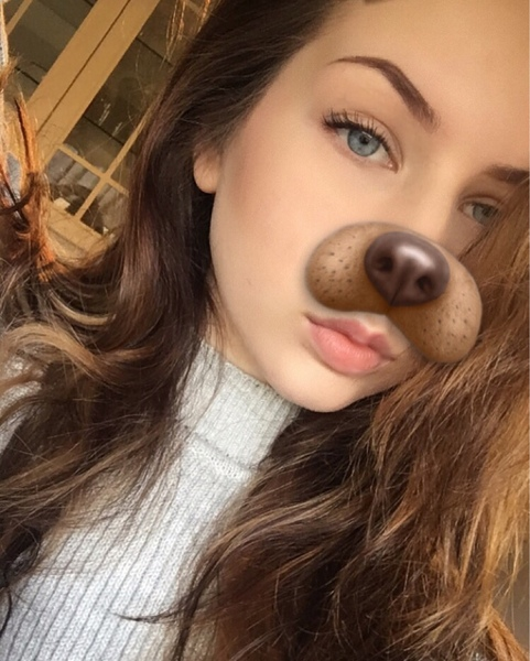Sabrinakleven's Profile Photo