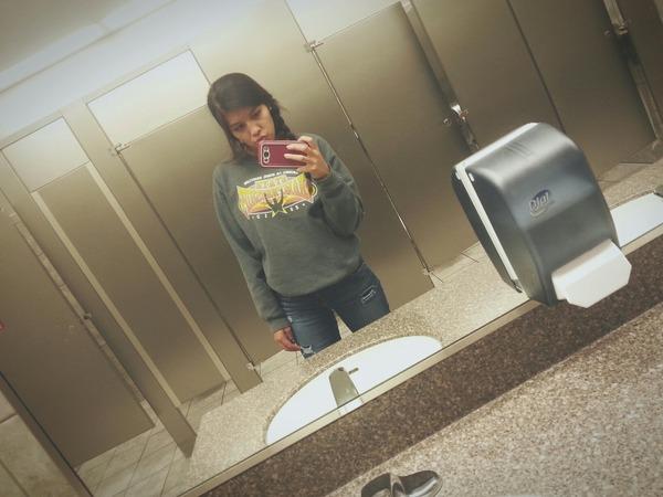 Danielle_ryann15's Profile Photo
