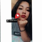GuadalupeHunter's Profile Photo