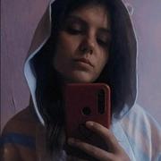 daryacherdakova1736's Profile Photo