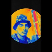 RicardoAronAmaya's Profile Photo
