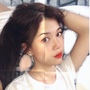 nobleYna's Profile Photo