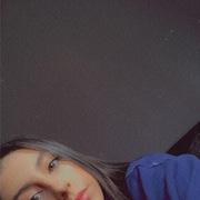zx473gjxtjcrij's Profile Photo