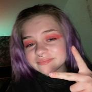crazy_mega_girl13's Profile Photo