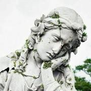 gudkova_natalya's Profile Photo