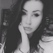 Pyska17's Profile Photo