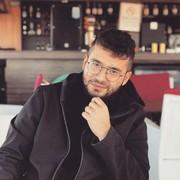 KeremAltanhan's Profile Photo