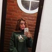 MargaritaJocelyn's Profile Photo