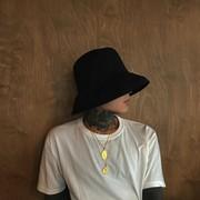 ImmortalGold's Profile Photo