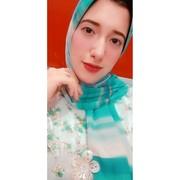 Marwagamal2280's Profile Photo