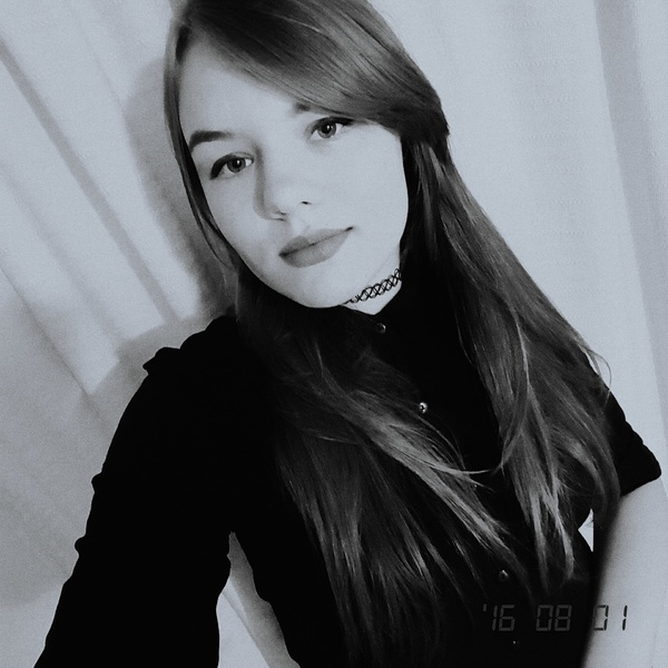 Burbuliukas101's Profile Photo