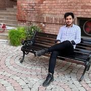 ShafaySk's Profile Photo