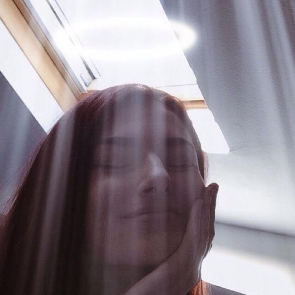 flirteaYT's Profile Photo