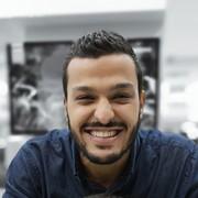 MahmoudAbdElrahem275's Profile Photo