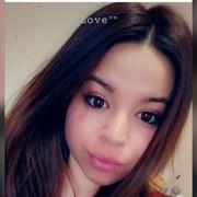 szinti0411's Profile Photo