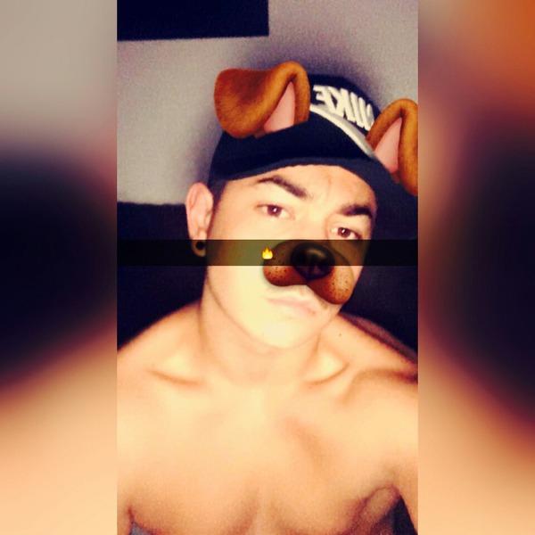 sucuk_Boy's Profile Photo