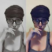 irene_isnt_normal's Profile Photo