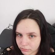 Danyhorn's Profile Photo