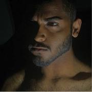 abbduulah's Profile Photo