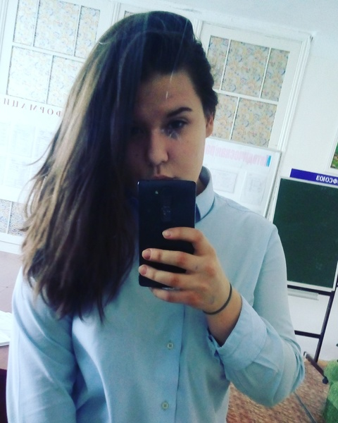 KatyaShylga's Profile Photo
