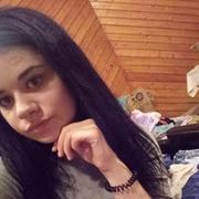 id153126394volkova's Profile Photo