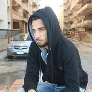 shokr214's Profile Photo