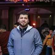 ElsAyedAlaaEldesouky's Profile Photo