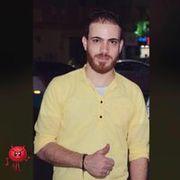 mohamedsalahabo1915958's Profile Photo