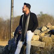 Zaibk823's Profile Photo
