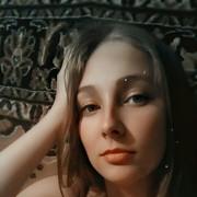 AnaztaztaOvcharenko's Profile Photo