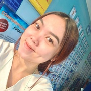dinsdinuts's Profile Photo
