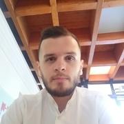 apotexas60's Profile Photo