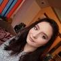 mada1978's Profile Photo