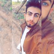 MohammedAliAlnaji's Profile Photo