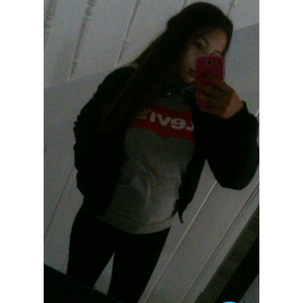 Altina_Hajdari's Profile Photo